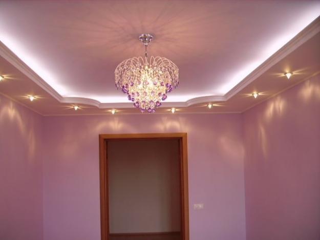 фото: Проведём ремонт Вашего помещения любых объёмов и форматов в самые...